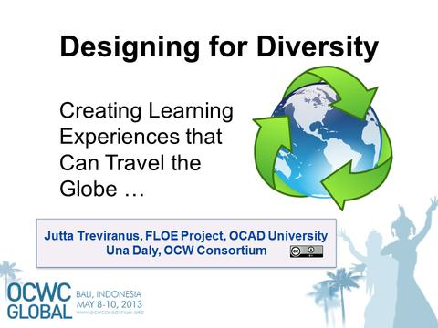opencourseware consortium conference Issuu is a digital publishing platform that makes it simple to publish magazines ocw consortium newsletter march 2010, author: opencourseware consortium.
